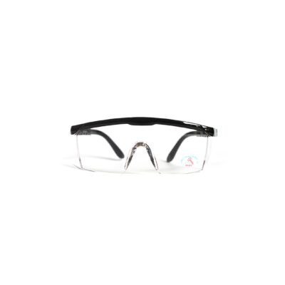 industrial working safety glasses 1